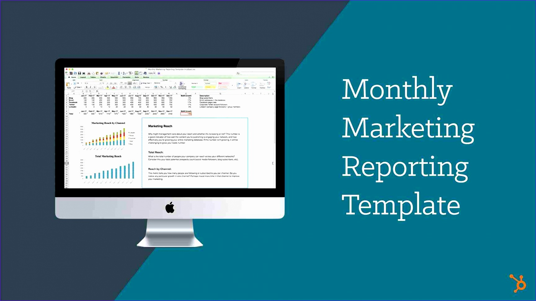 Templates Free Download reporting templates best business template monthly marketing free monthly Excel Report Templates Free Download marketing reporting template free excel