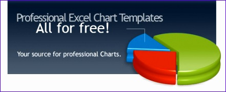 Free Excel Charts and Graphs Templates Cswig New Download Free Excel Chart Template Samples tools Addins