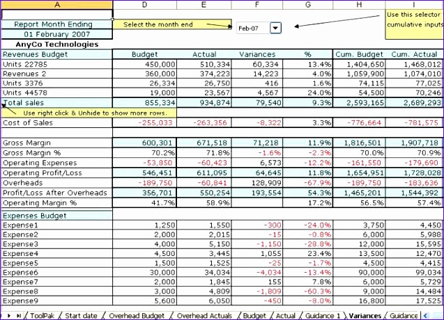 small business accounting excel template smaillbusiness accounting spreadsheet free templates