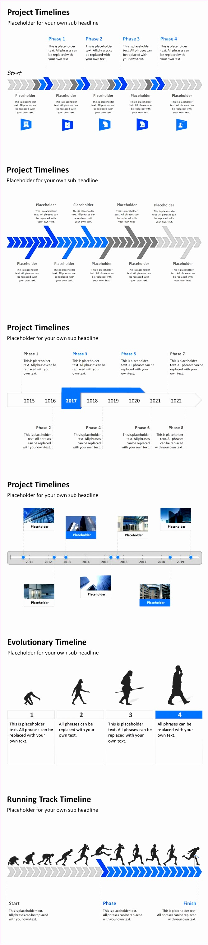 Free Gantt Chart Template for Excel 2007 Bhguc Best Of Best 25 Project Management Templates Ideas On Pinterest