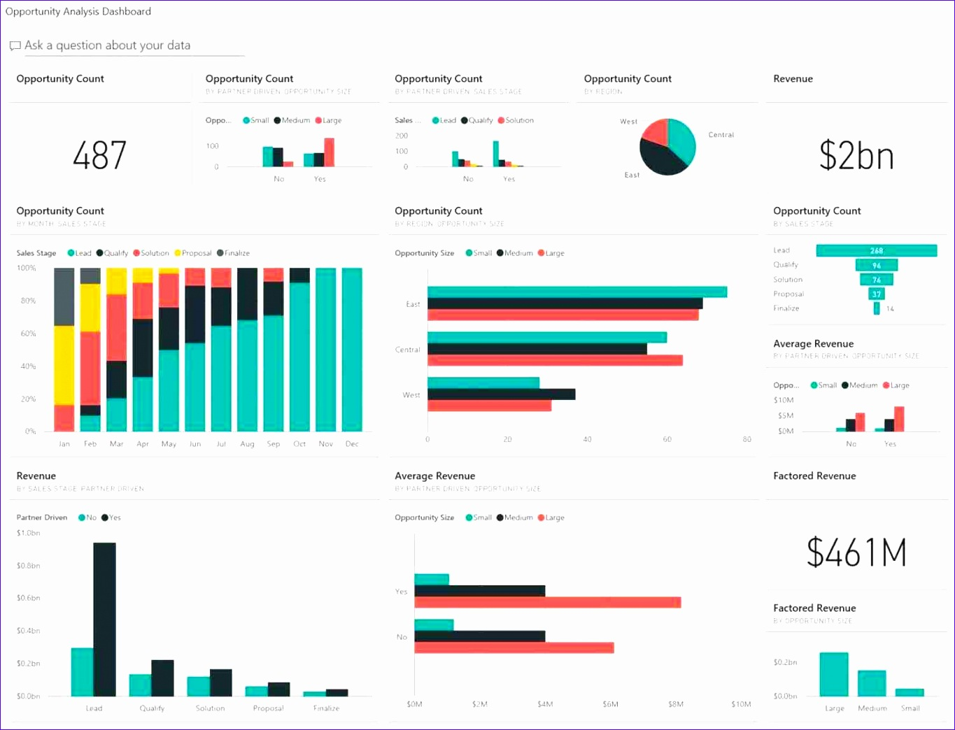 Template Excel Plan Template Templatez Free Expense Report Templates  Smartsheet Free Free Manpower Planning Template Excel