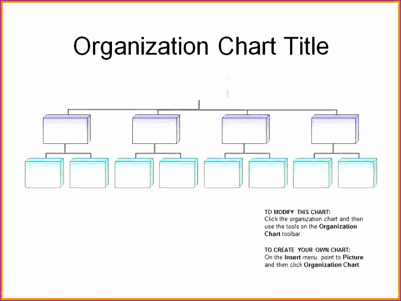 Free org Chart Template Excel Brudk Awesome organizational Chart Template Catsny organization Chart Template