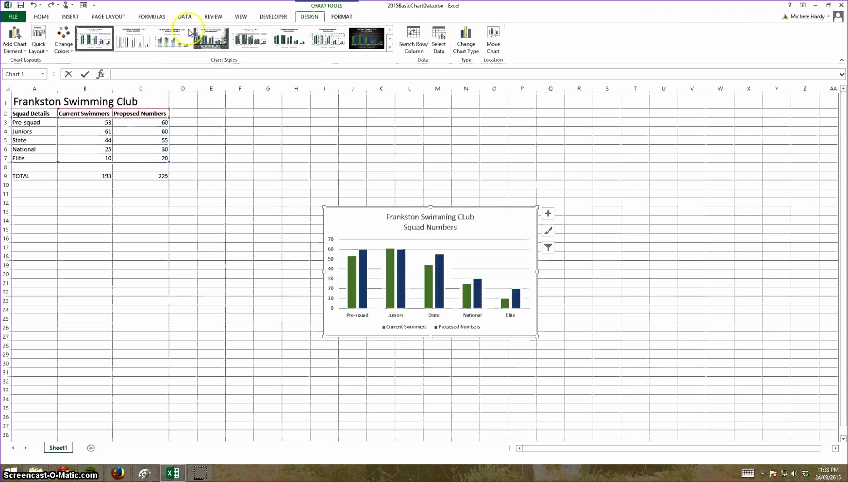 Histogram Template Excel Images Templates Example Free Download Histogram  Template Excel Image Collections Templates Example Histogram  Histogram Template