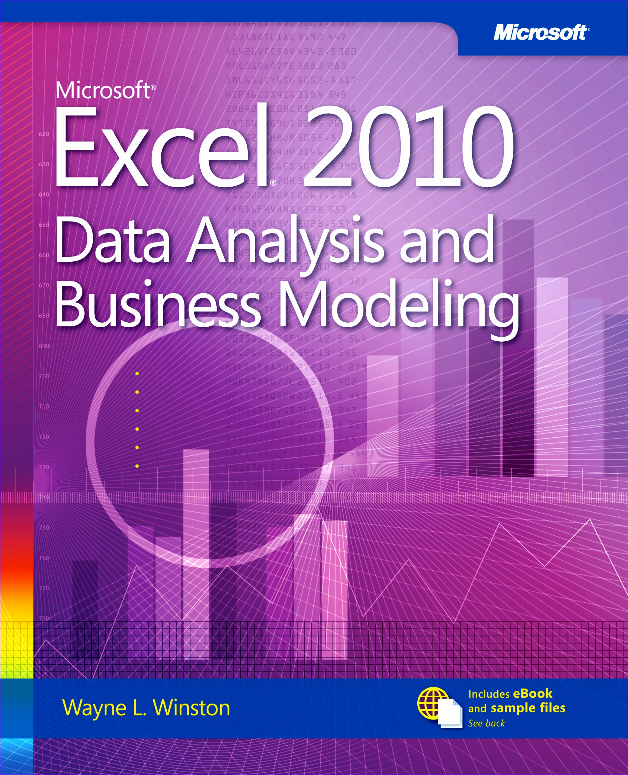 Histogram Template Excel 2010 Dbzko Awesome Microsoft Excel 2010 Data Analysis and Business Modeling