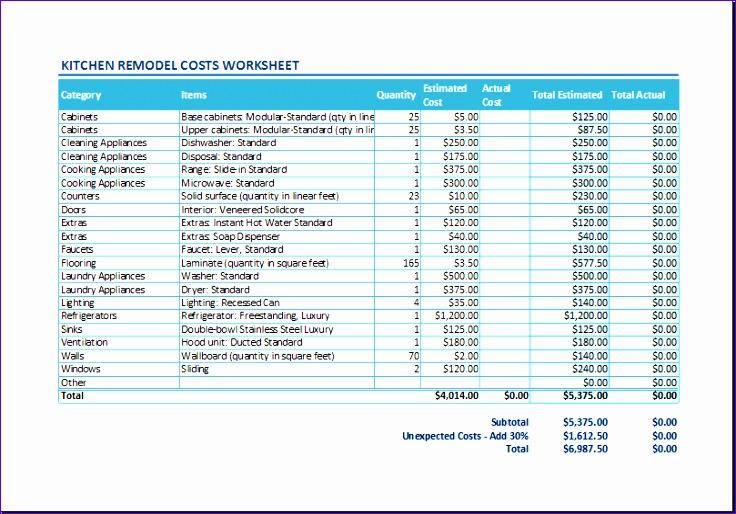 Home Mortgage Calculator Joyja Ideas 15 Business Financial Calculator Templates for Excel