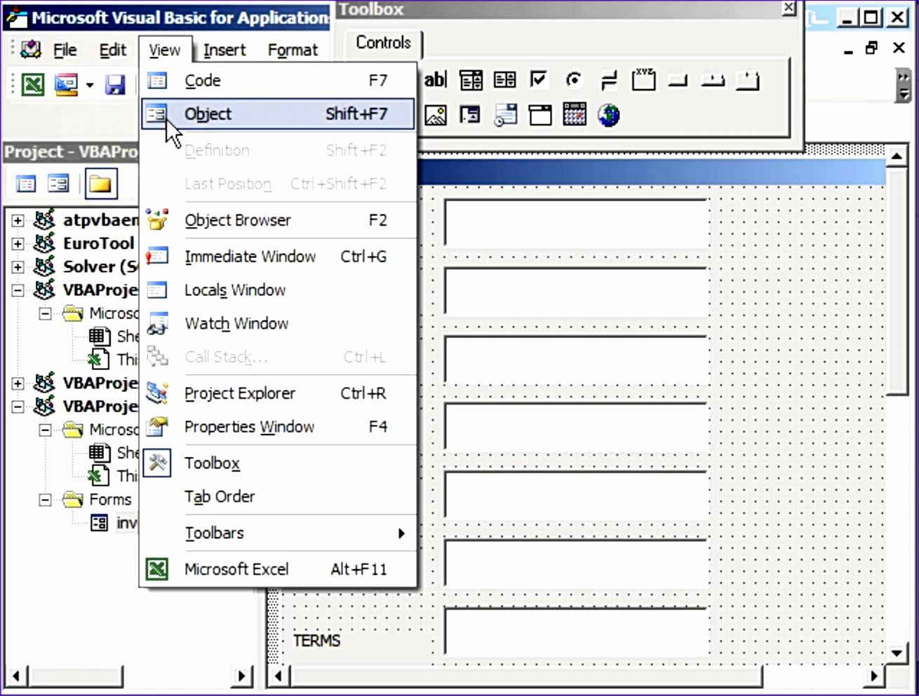 10 how to make a template on excel exceltemplates