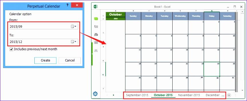 xad perpetual calendar 1 gespeed ic 4Luid7uylN