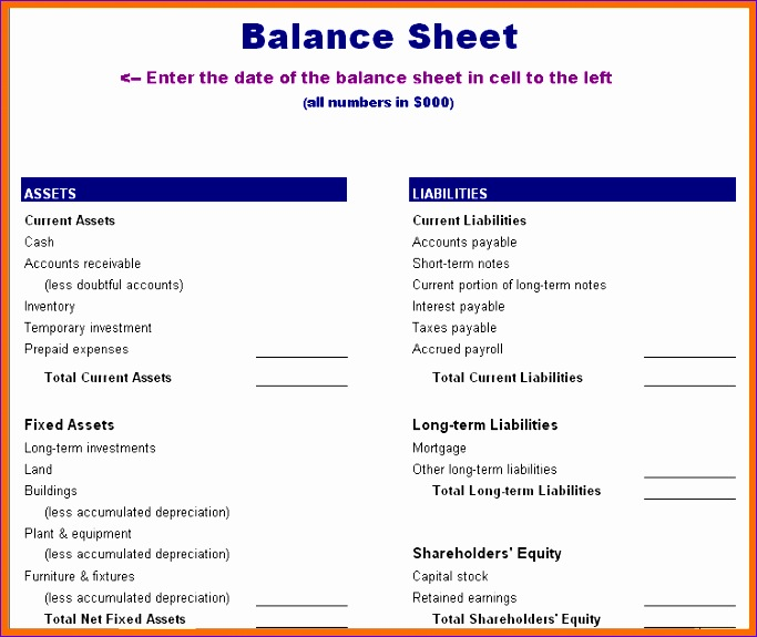 14 ifrs Financial Statements Template Excel - ExcelTemplates ...