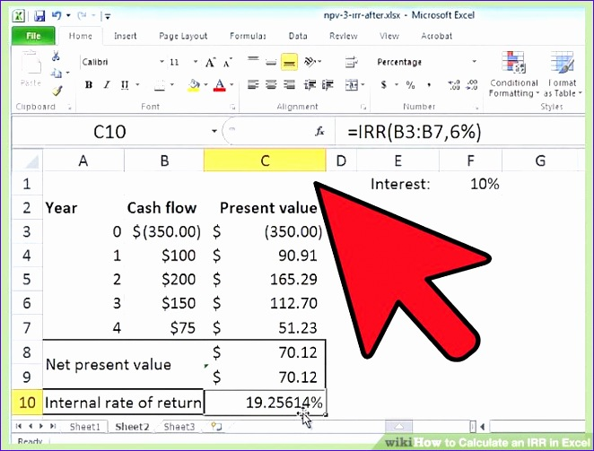 aid v4 728px Calculate an Irr on Excel Step 7 Version 3