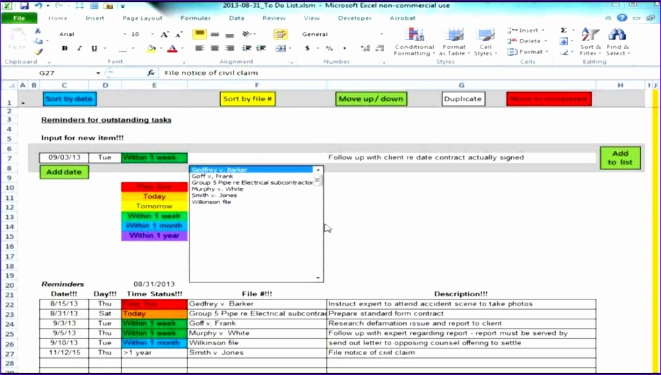 Issue Tracking Spreadsheet Template Excel Hfnqj Best Of Tracking Spreadsheet Template Excel Training Line Employee