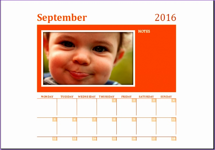 Landscaping Plant List Template Ejsyq Unique Ms Excel Printable Calendar Template for 2016
