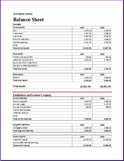 8 liquor inventory sheet - exceltemplates