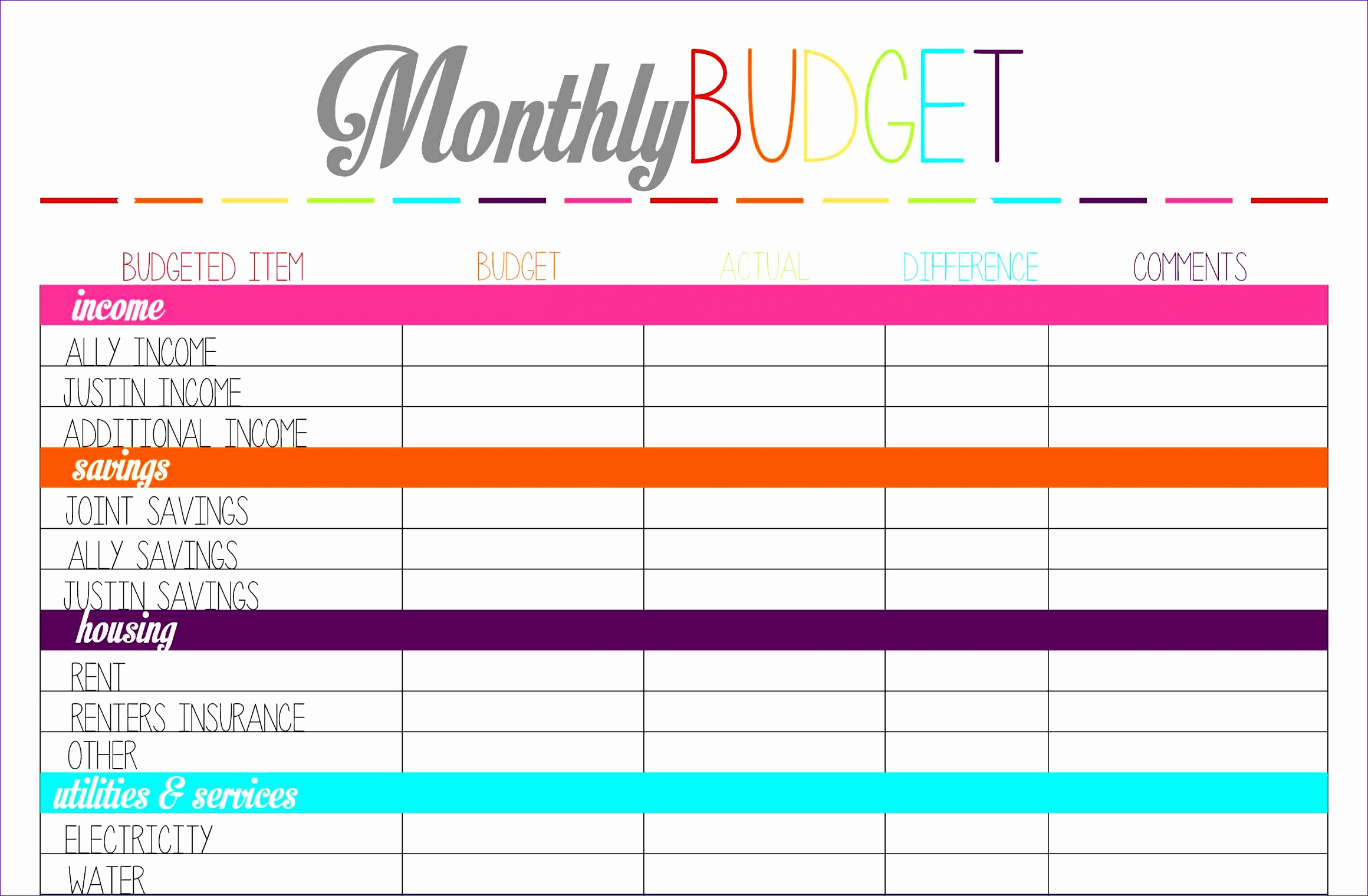 Gantt Chart Excel Template Free Download Mac
