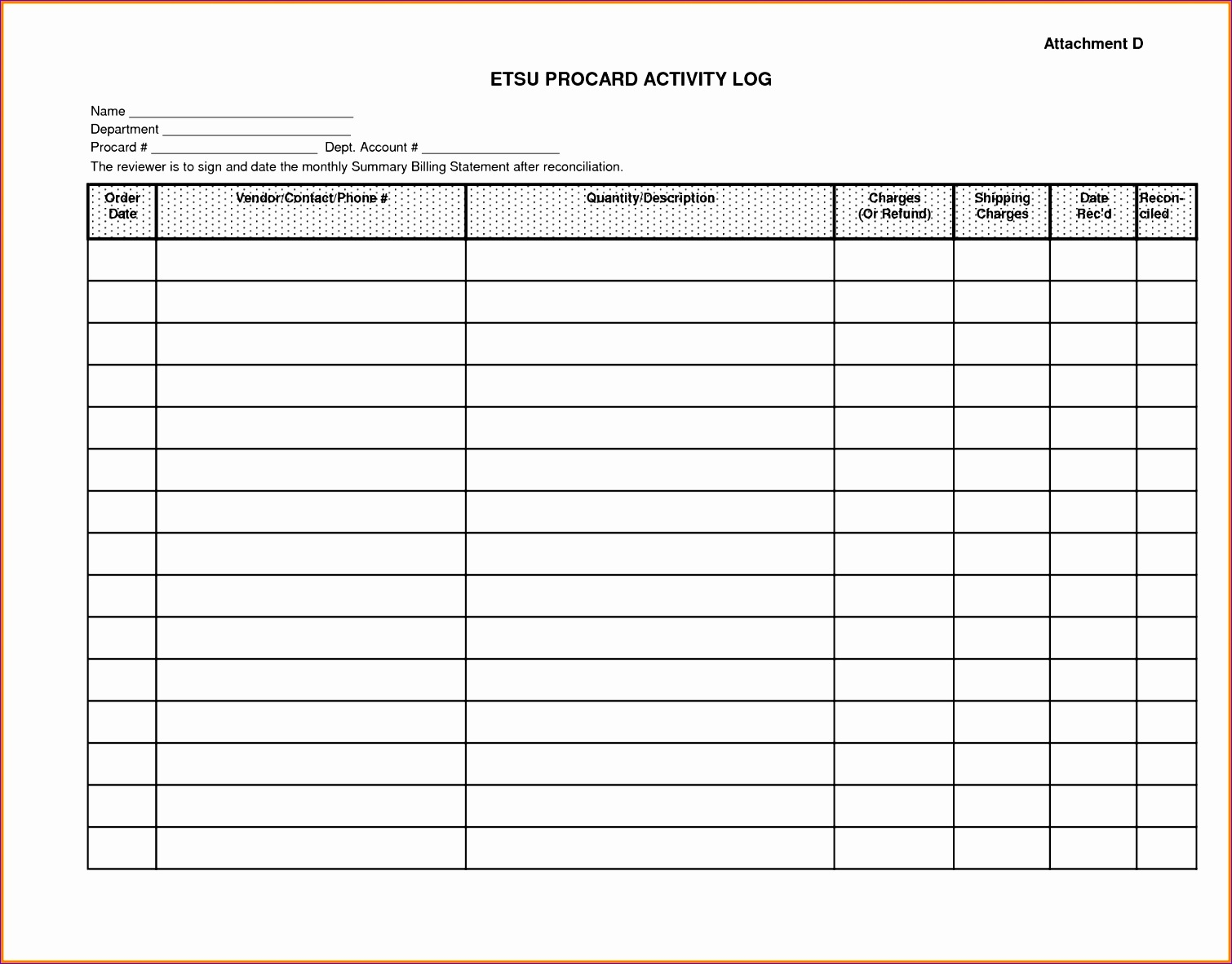 10 monthly budget template excel 2010 exceltemplates