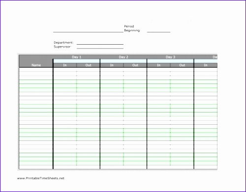 Monthly Timesheet Template Excel Free Download W8hcf Luxury Download Semi Month Timesheet Template Excel Pdf Rtf