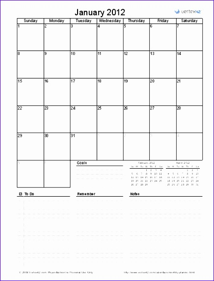 Monthly Timetable Template Excel  Exceltemplates  Exceltemplates