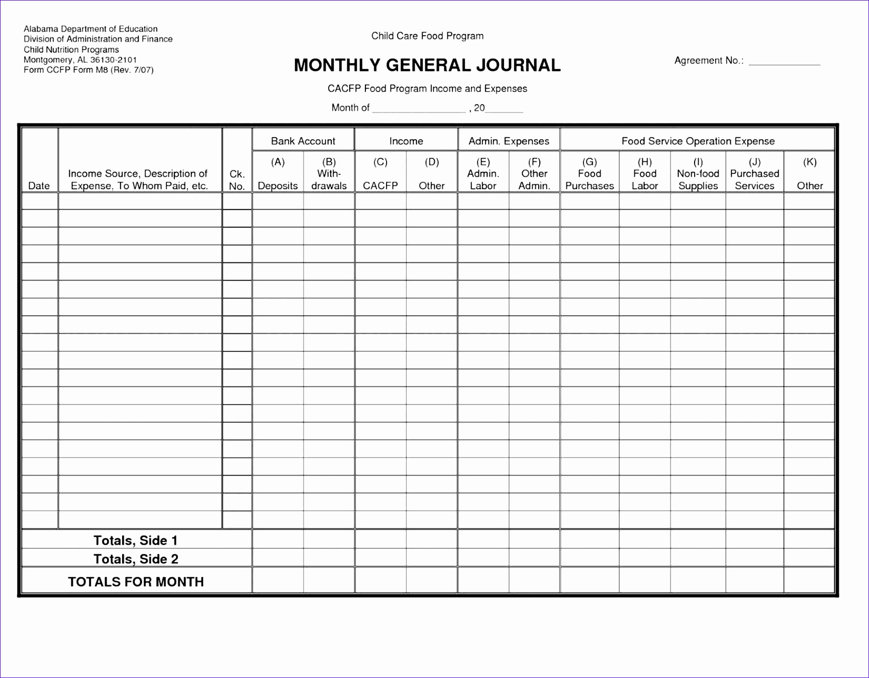 throughout xl sheet microsoft Microsoft Excel Template Download excel spreadsheet spreadsheets throughout xl sheet templates for accounting small business asepag excel Microsoft