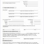 Ms Excel Patient Medication Log Template Fefvl Unique Medical form Template Word Pacq