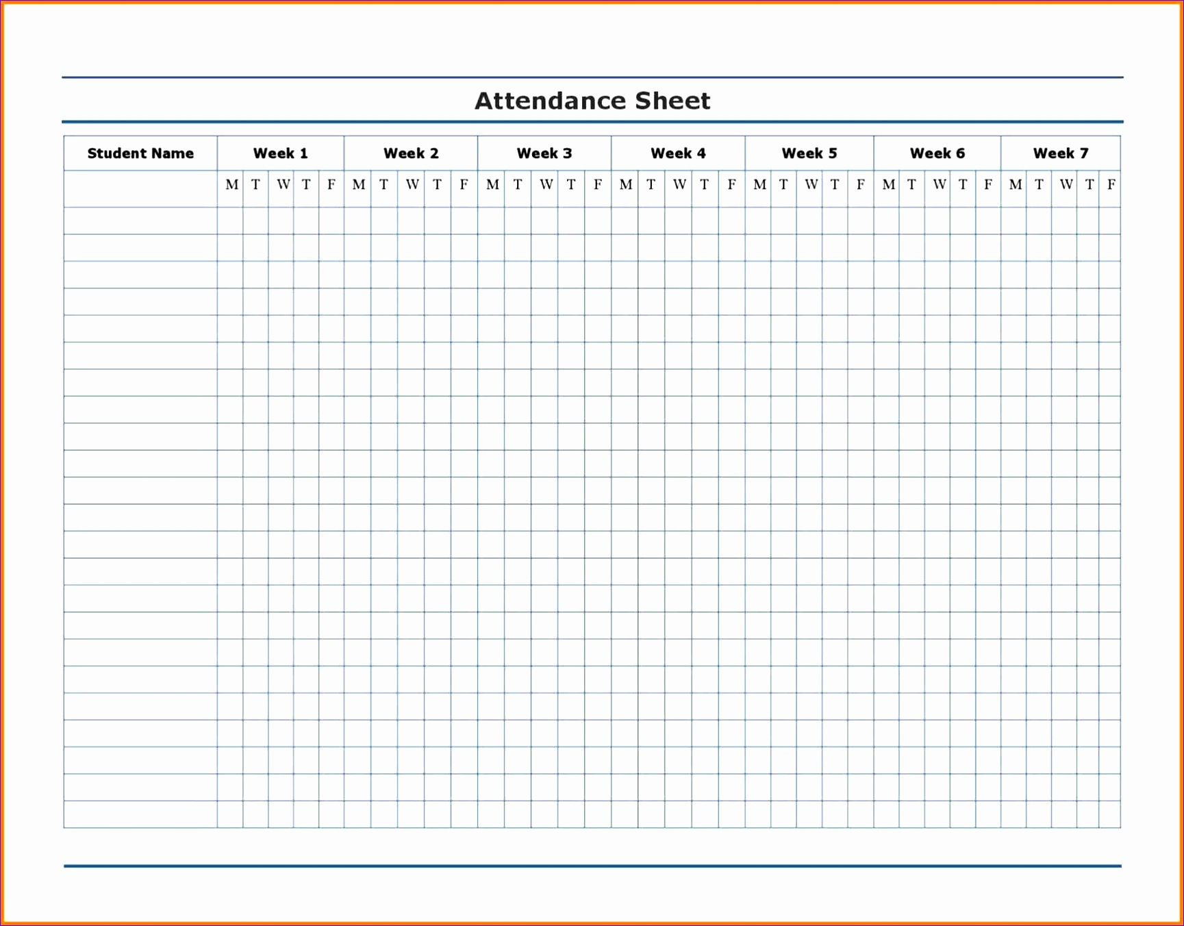 with employee Attendance Sheet Excel attendance sheet excel archives calendar printable with template for mailroom clerk attendance Attendance Sheet Excel sheet template