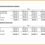 Ms Excel Printable Warranty Tracker Template Olshl New Invoice Mind Map Klasifikasi Hewan Calendar Free Printable Xls