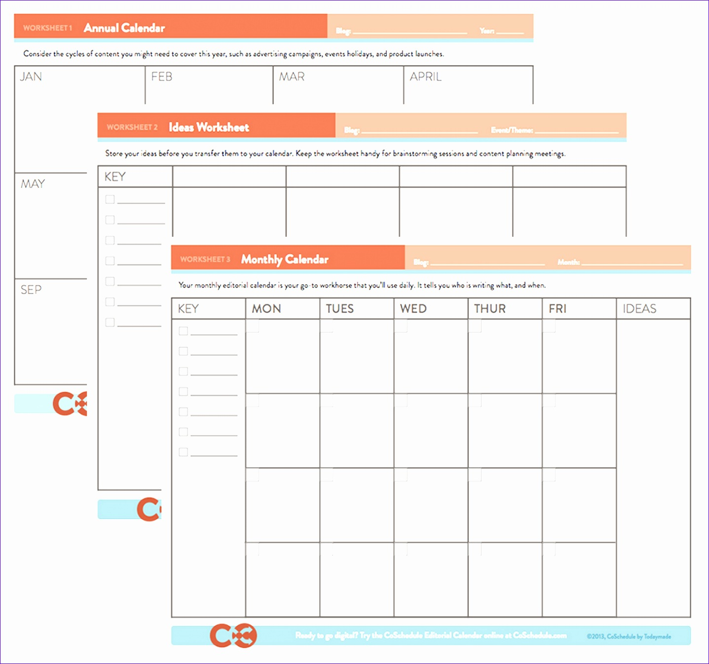 Excel Timeline Template Images Templates Example Free Download - Ms excel timeline template