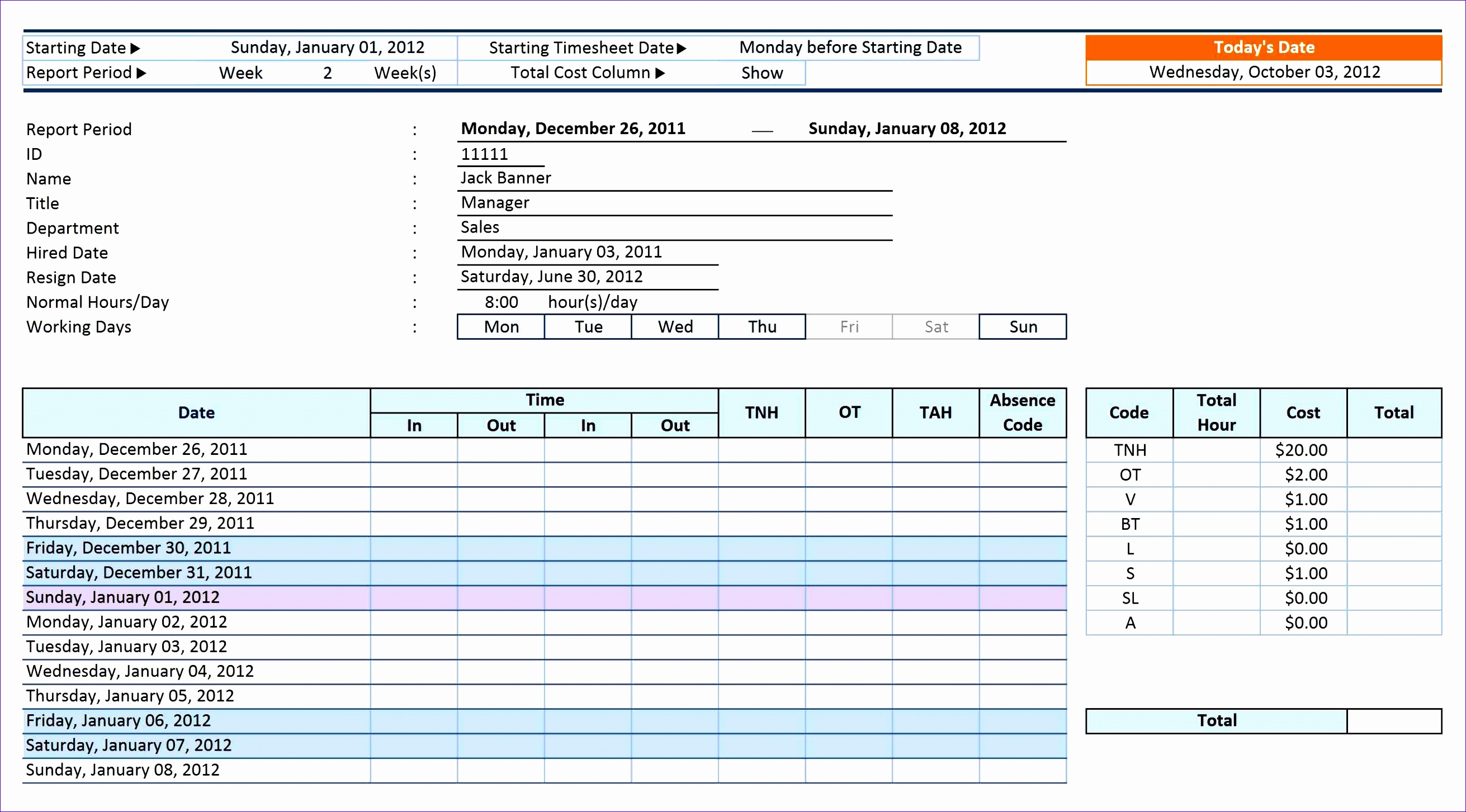 Ms Excel Vacation Cost Planner Template Yakg2 Awesome Vacation Accrual Calculator Line