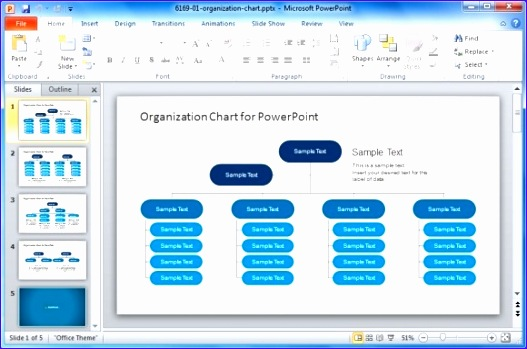 Organization Chart Excel Template Download Qhlfs Elegant Best organizational Chart Templates for Powerpoint