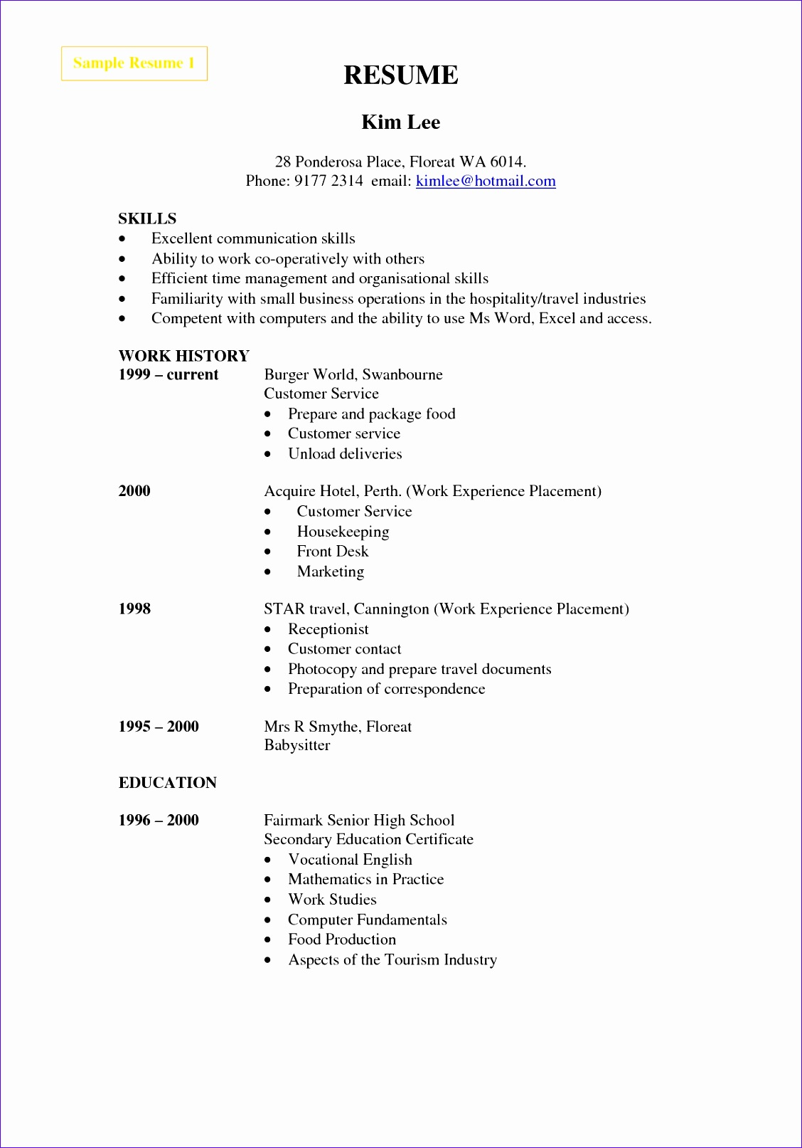 resume on word professional resume template free vector in word 2010 resume template