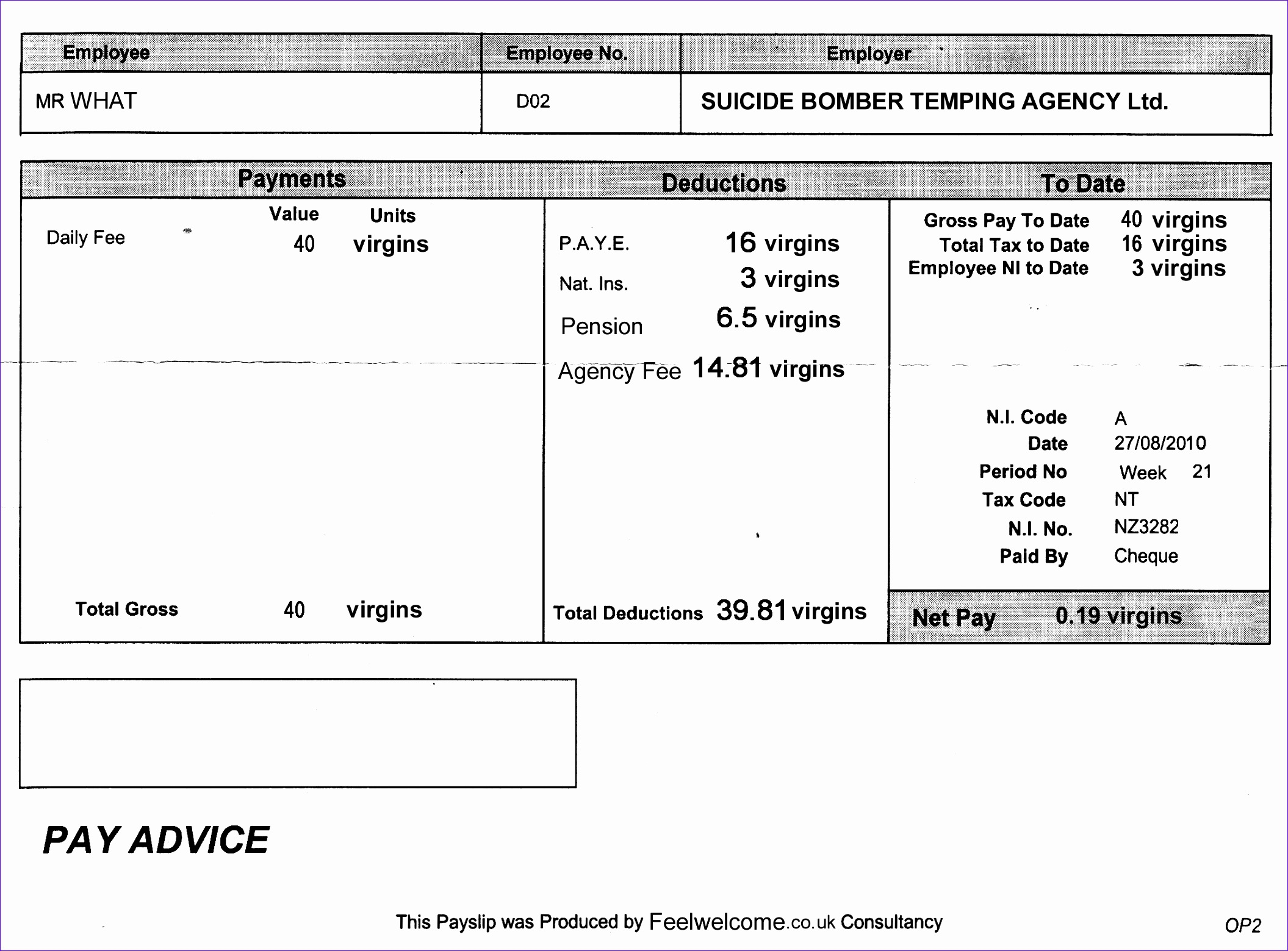 Payslip Templates Excel Choice Image Templates Example Free Download  Employee Payslip Template Excel Cab Driver Cover  Payslip Template Free Download