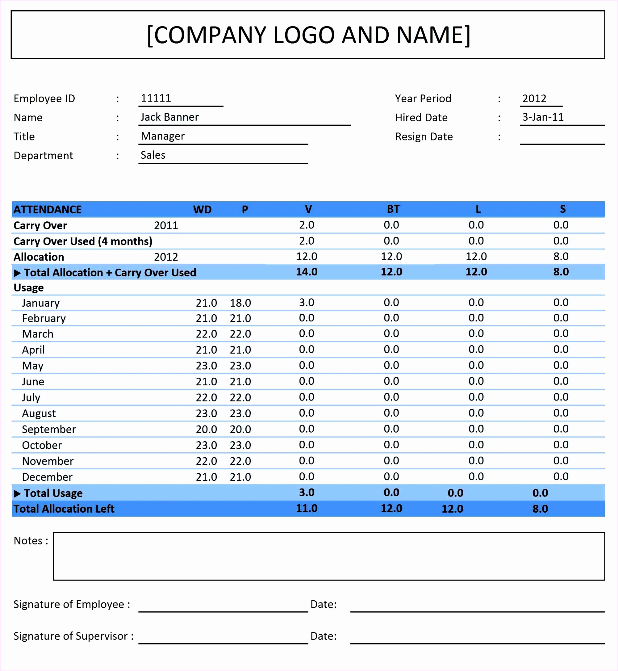 excel spreadsheet for sales tracking and excel inventory tracking spreadsheet template