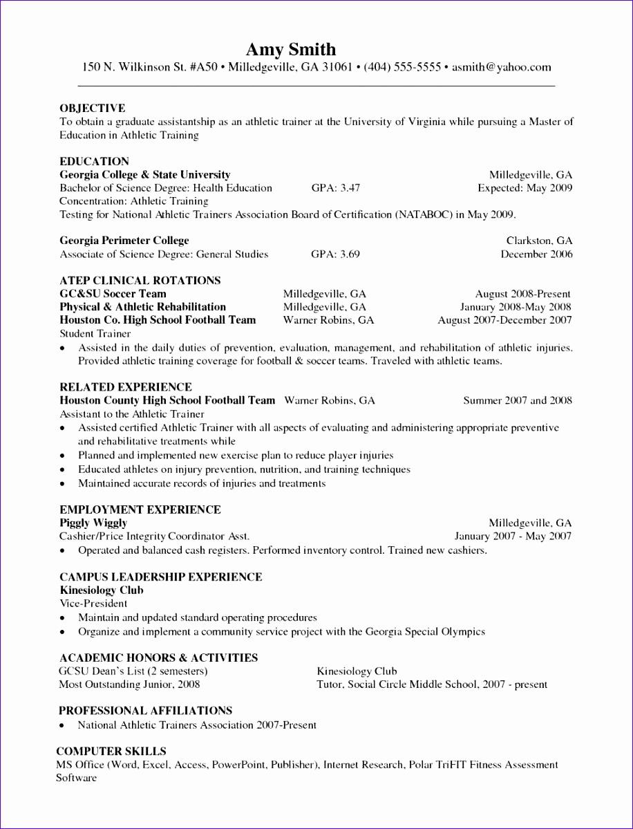 templatememo templates word memo civil engineer sample resume hector best civil Project Activity List Template Excel engineer sample resume hector best weekly calendar for