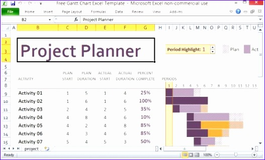 Project Management Work Plan Template Excel Qgcwk Beautiful Project Management Gantt Chart Excel Templates 2010 – Excel