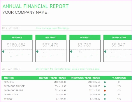Project Profit and Loss Template Excel Jtfek Elegant Profit and Loss Fice Templates