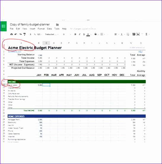 Project Tracking Spreadsheet Template Excel Iqrxa Best Of 10 Great Google Docs Project Management Templates