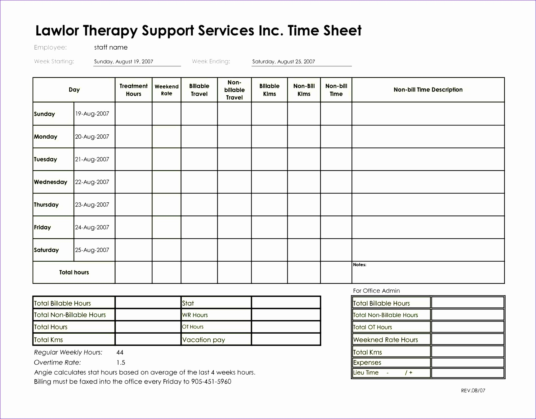 Property Management Spreadsheet Template Excel Eljbk Awesome Template for Timesheet In Excel