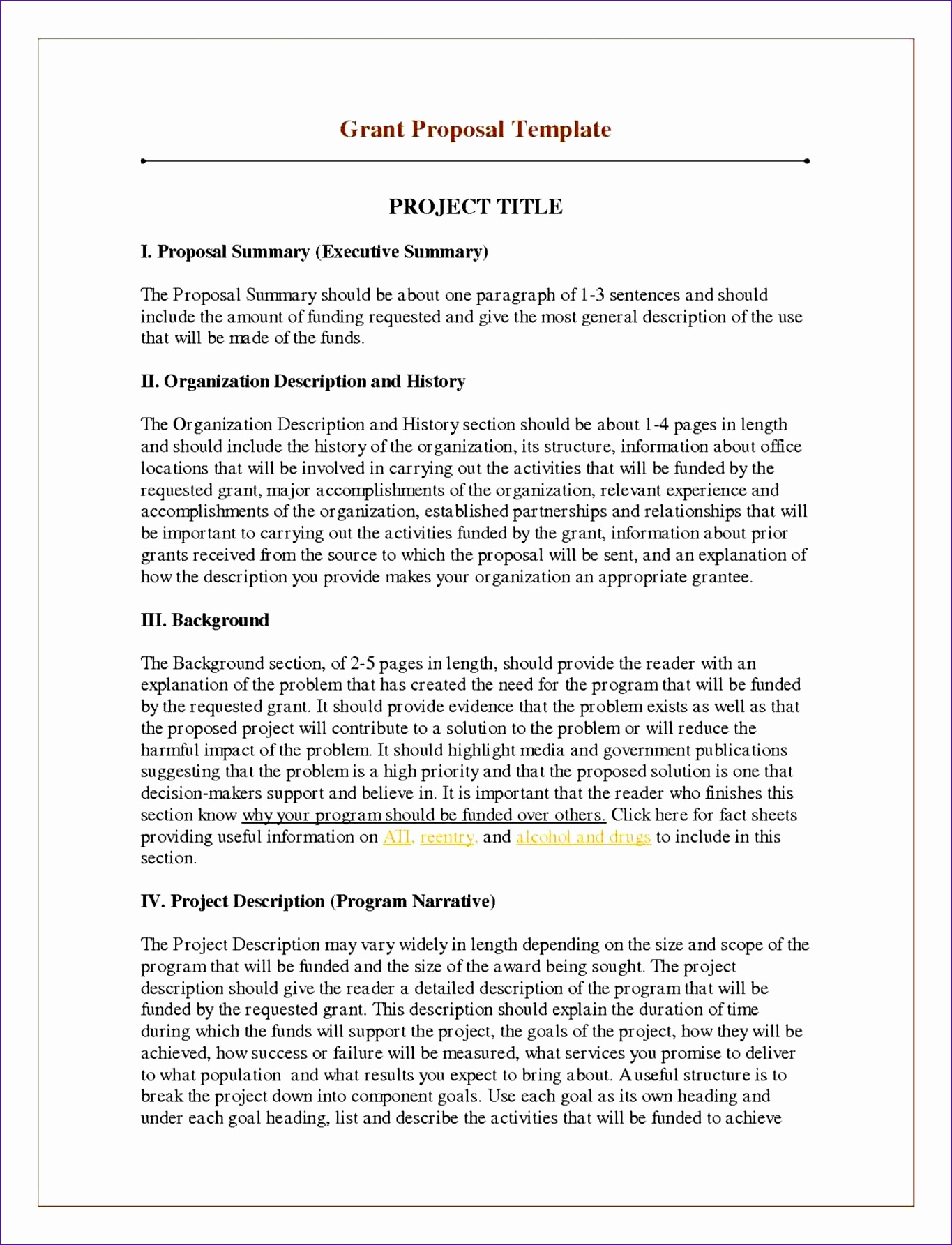 Property Management Spreadsheet Template Excel Ghvhd Beautiful Pinterest Best Property Management Excel Template Property