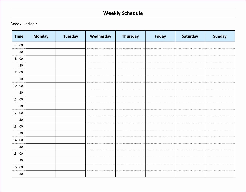 Quality Checklist Template Excel Etjll Elegant Delivery Schedule Template Excel Excel Templates