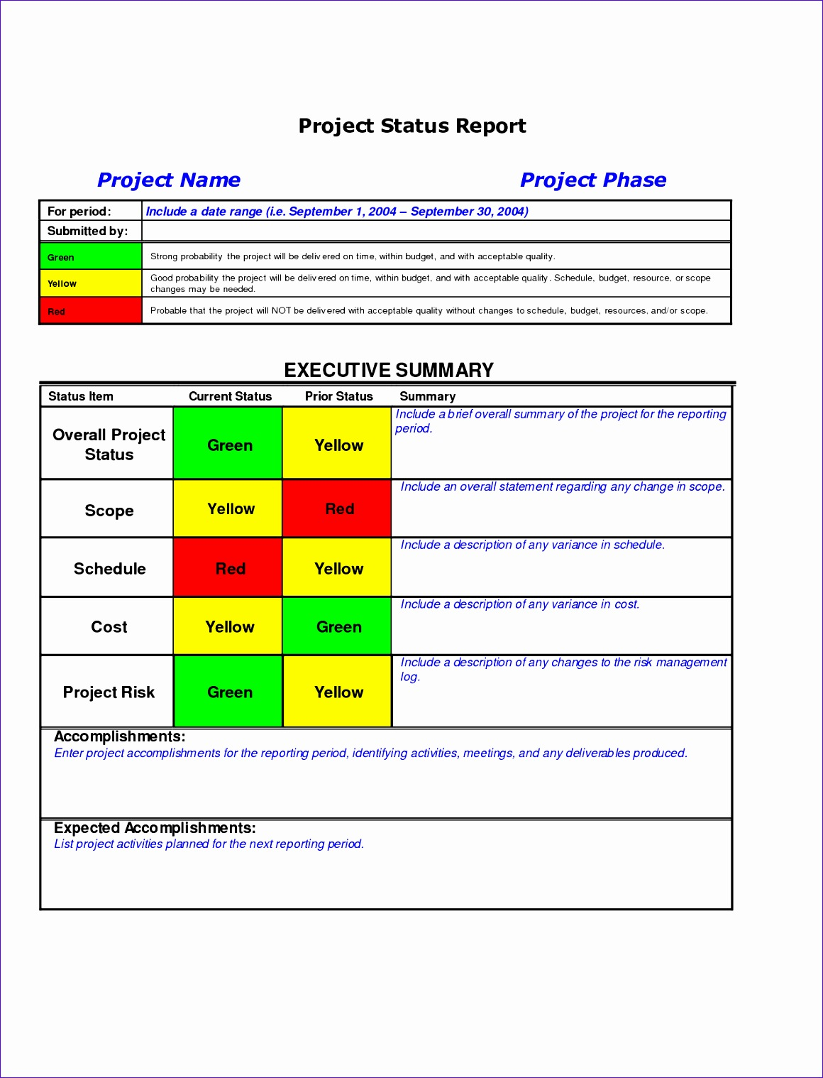 Quality control plan template excel for Mortgage quality control plan template