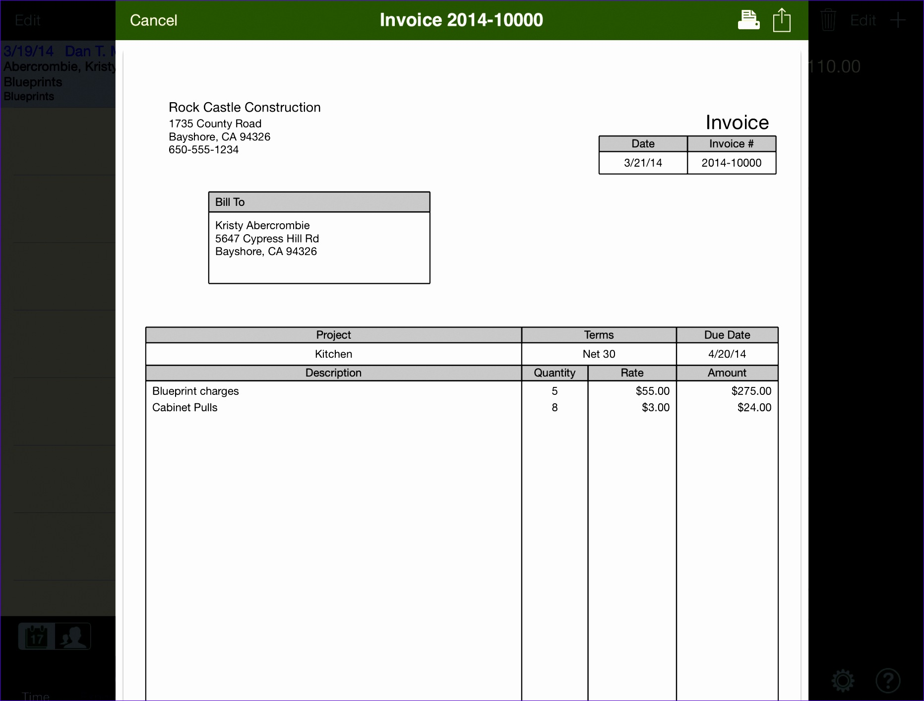Quickbooks Invoice Template Excel Jxjvm Inspirational Quickbooks Invoice Template Excel