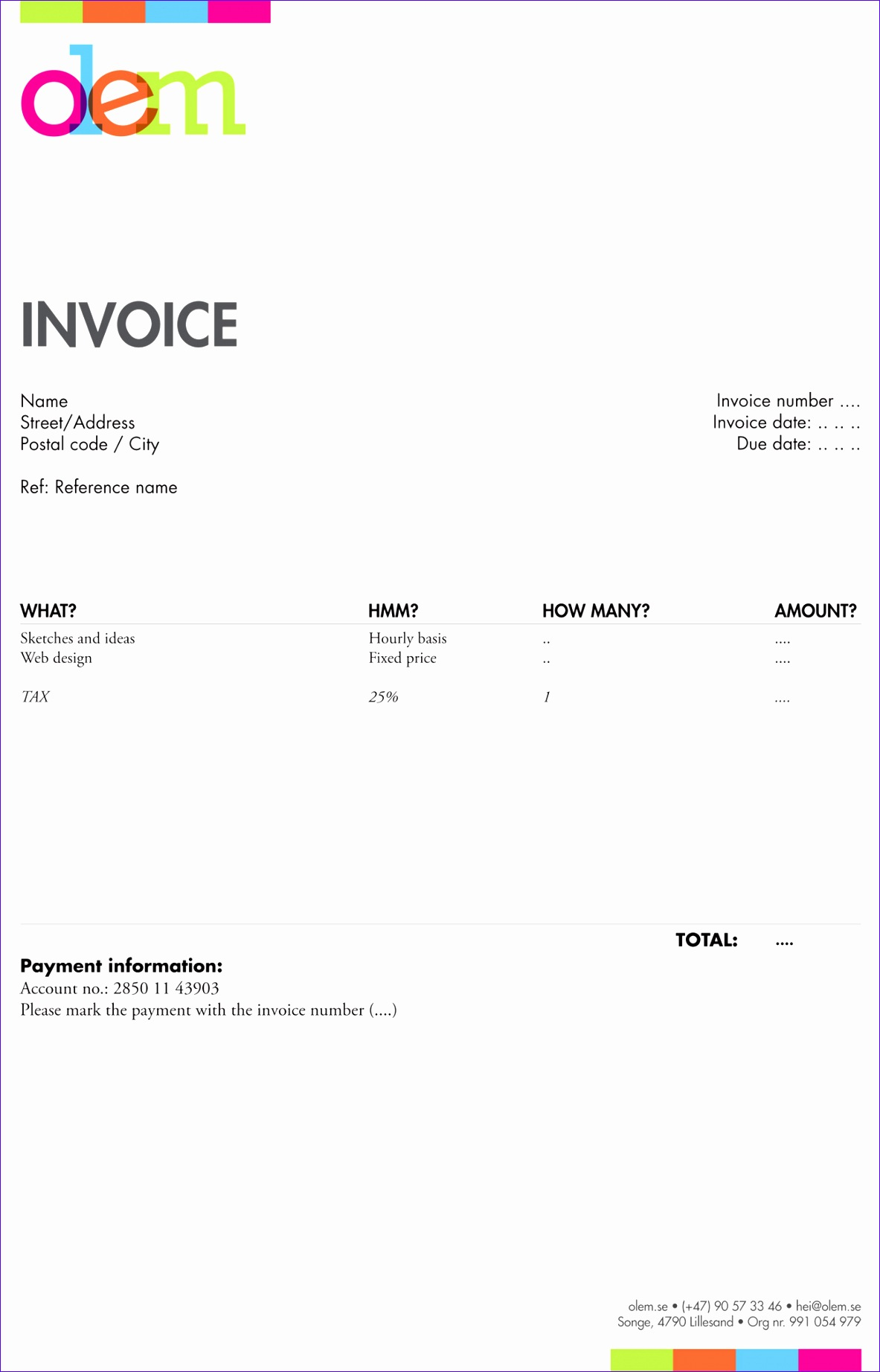 interest invoice template ideas interest invoice template interest invoice template interest invoice example late payment interest invoice
