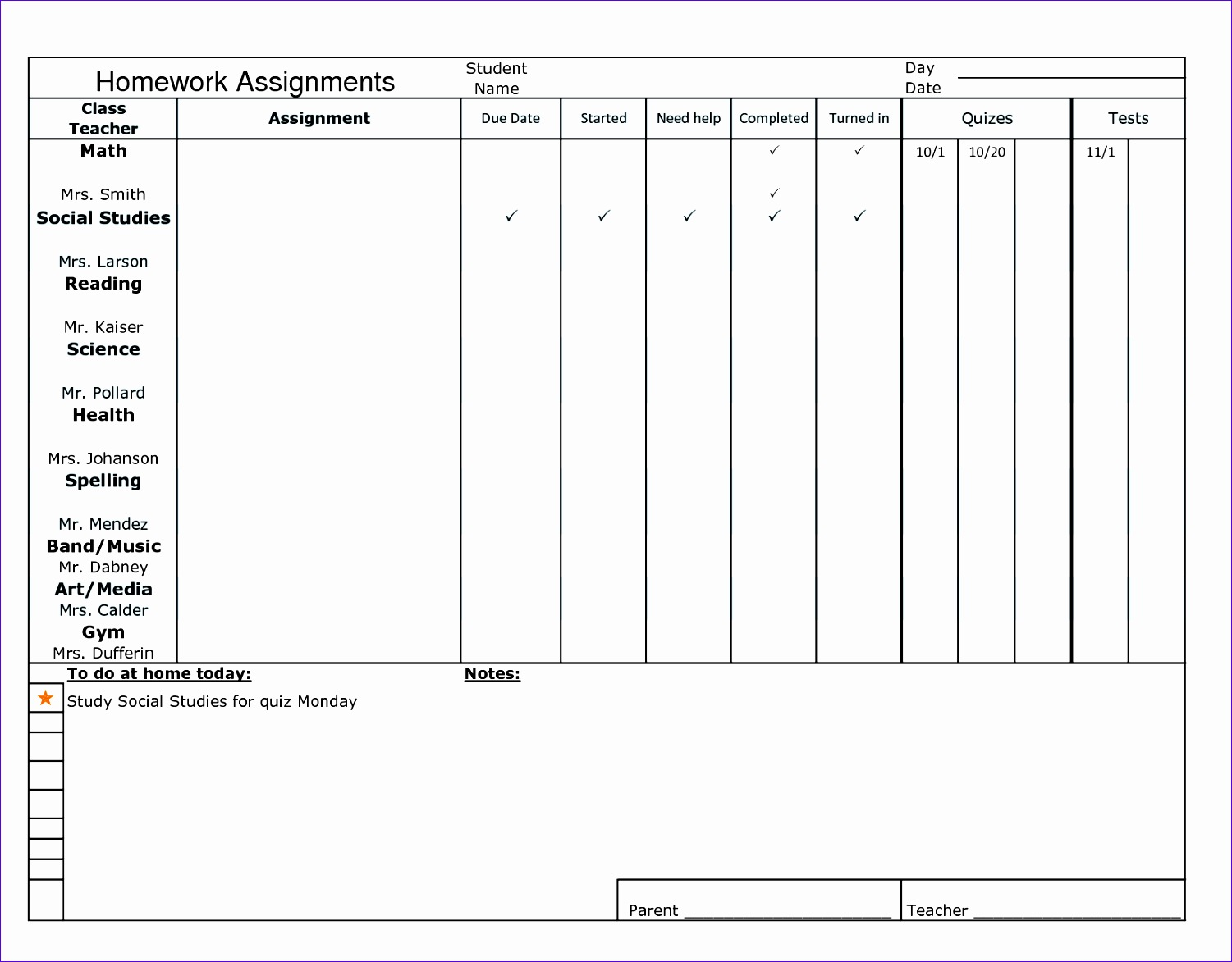 Raci Model Template Excel Bhtdc Unique assignment Tracker Template Template