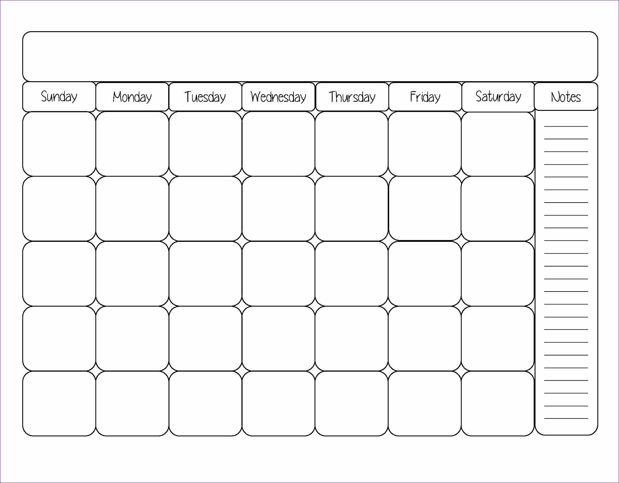 Raci Model Template Excel Ksvgf Unique Calendar Templ Template