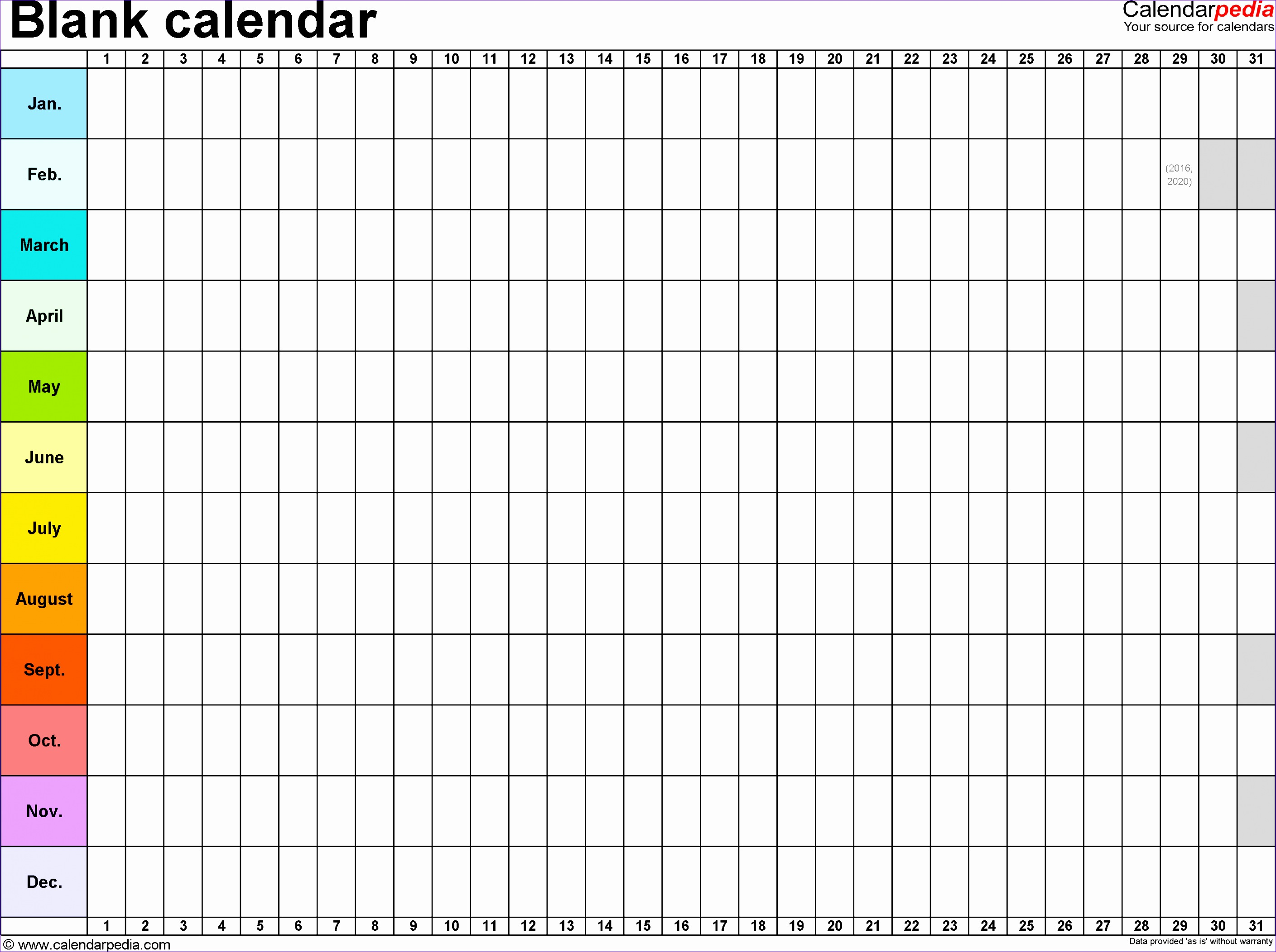 Raci Model Template Excel Zfwdo Lovely Calendar Templ Template