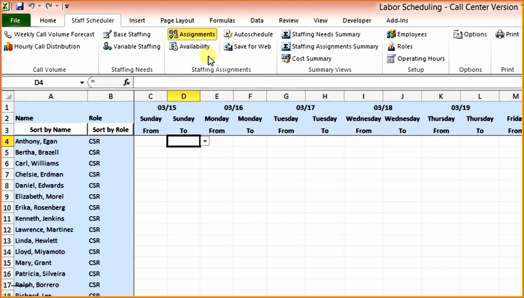 10 residential construction schedule template excel for Construction disbursement schedule
