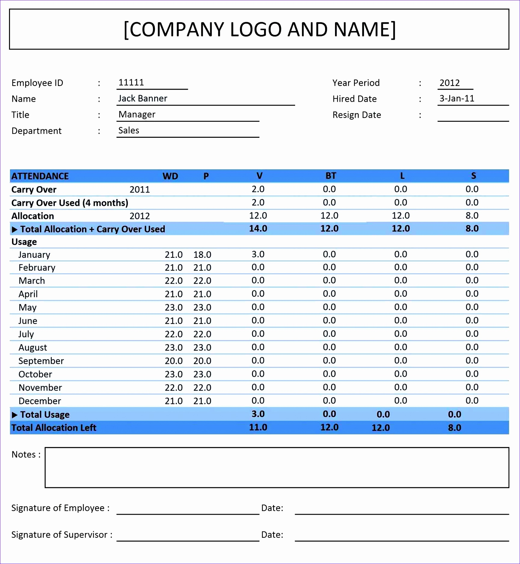 templatez sales Sales Tracking Spreadsheet Template templates templatez spreadsheet template for tracking haisume import spreadsheet Sales Tracking Spreadsheet Template template for sales