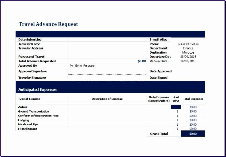 8 sales receipts - exceltemplates
