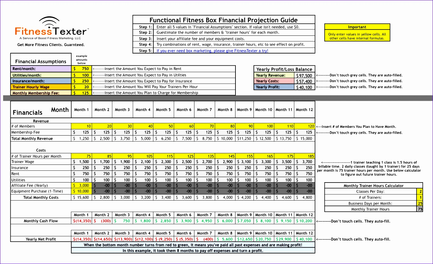 profit loss balance sheet simple profit loss template generic profit