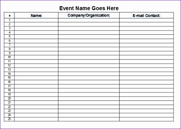 sign in sheet template 114 JPG