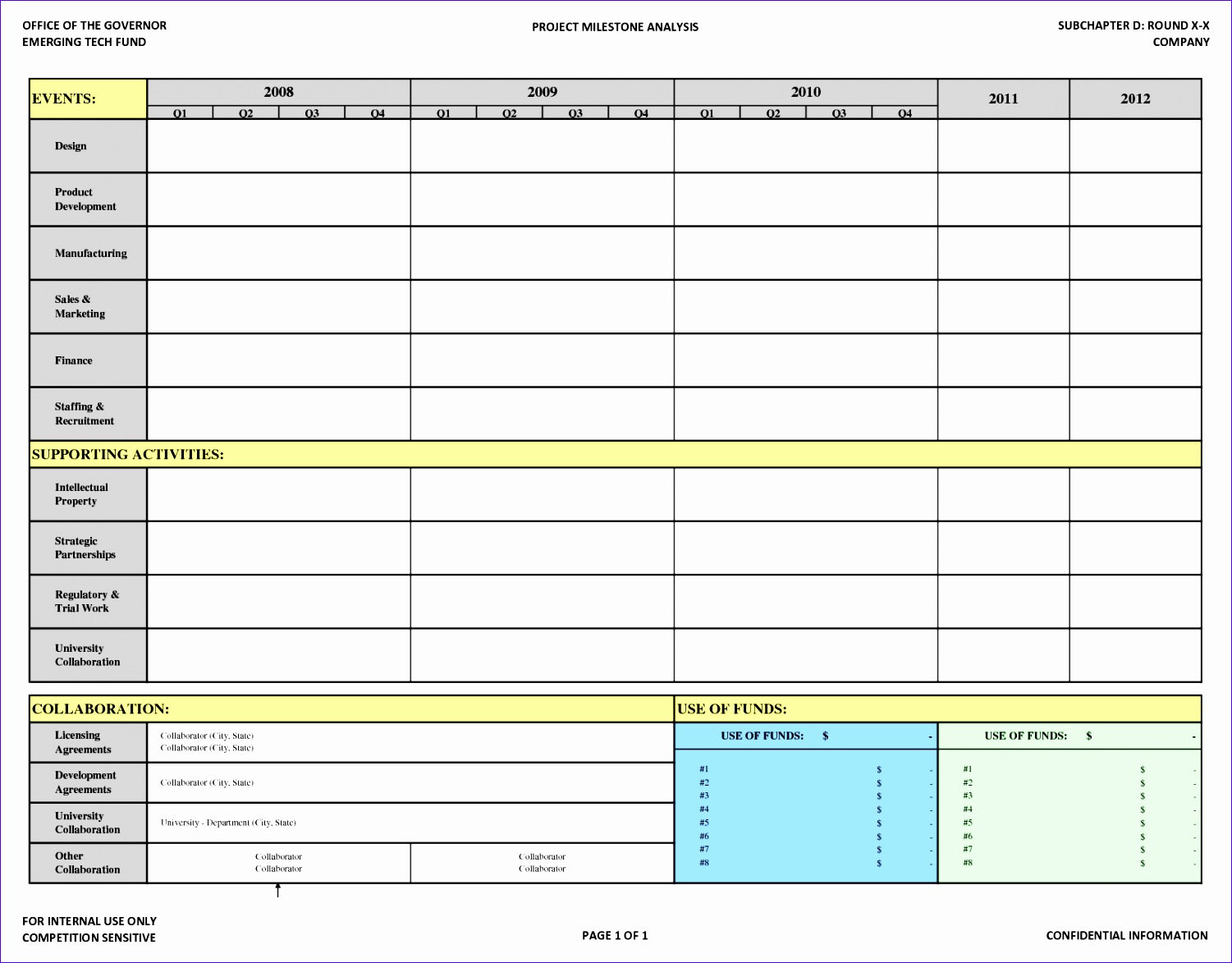 10 simple excel gantt chart template free exceltemplates exceltemplates. Black Bedroom Furniture Sets. Home Design Ideas