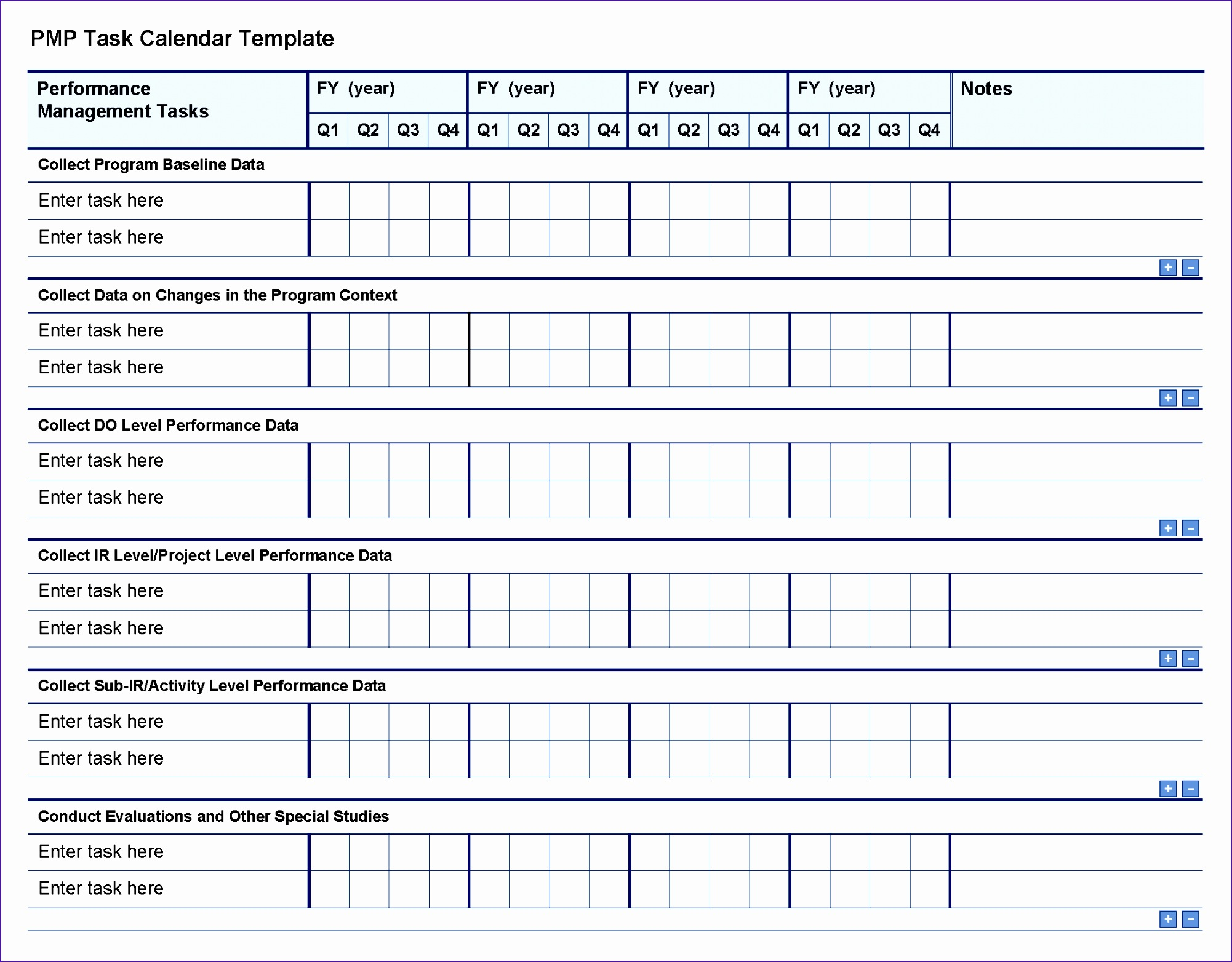hourly gantt chart excel template - 10 simple excel gantt chart template free exceltemplates